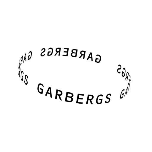 Garbergs  Twitter Hesabı Profil Fotoğrafı