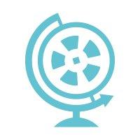 @AdvTravFilmFest