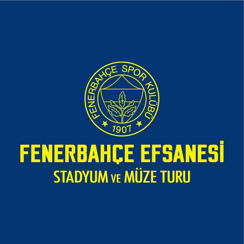 Fenerbahçe Efsanesi