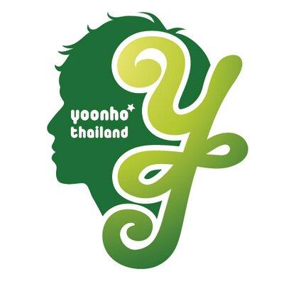 Yoonhothailand | Social Profile