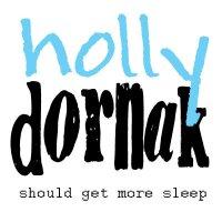 Holly Dornak | Social Profile