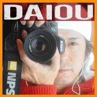 大王 | Social Profile