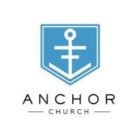 @anchorchurchva