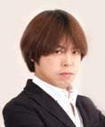 石神秀幸 Social Profile