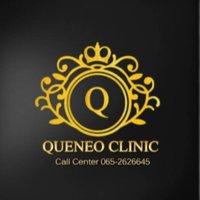 @QueneoClinic