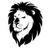 lionsoulunity