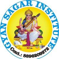 @Gyansagar_8896