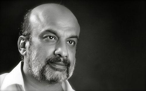 Prem Panicker Social Profile