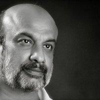 Prem Panicker | Social Profile