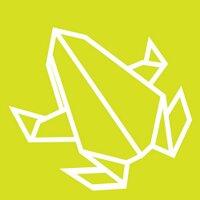 Leapfrogg  | Social Profile
