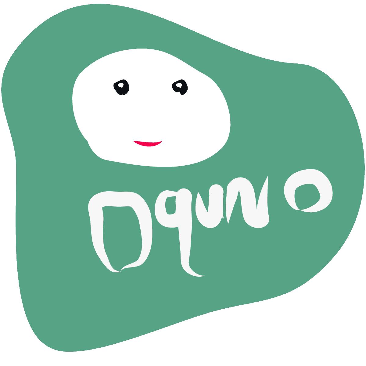 oquno Social Profile