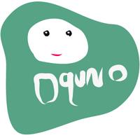 oquno | Social Profile