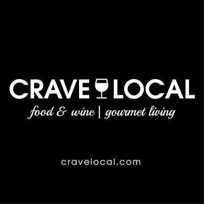 Crave Local Network
