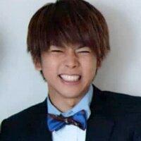 TakahisaMasuda_bot | Social Profile