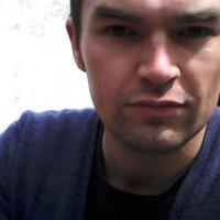 Andre_Schaap