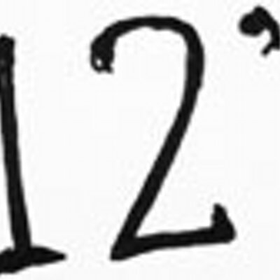12in.ch | Social Profile