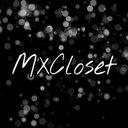 MonstaX Closet