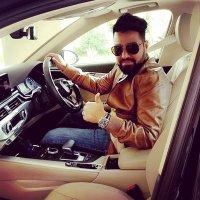 @prash_bhardwaj