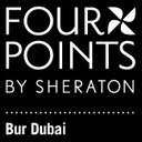 Four Points BurDubai