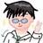 @ShinyaMatsuura