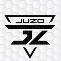 @juzogroup