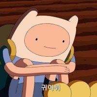 @comeback_prst1