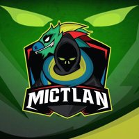 @MictlanCR