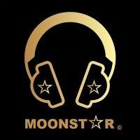@moonstareviews