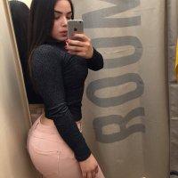 @AylinGuevara10