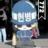 @KimcheeGI