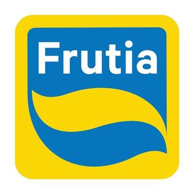 Frutia