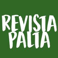 @revistapalta