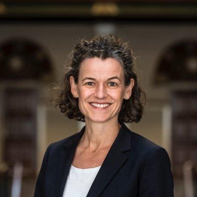 Annemarie Munk Riis