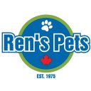Ren's Pets