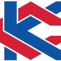@KCKCC_Commons