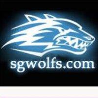 @sgwolf_sgwolfs