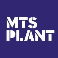 @mtsplant