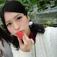 @A_chan_lv_m_c