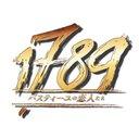 1789_toho