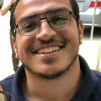 @Ahmedtolba96