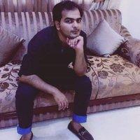 @QaiserJavedBut1