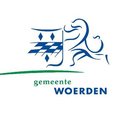 gemeente Woerden