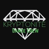 @KryptoniteFM