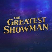 @greatestshowman