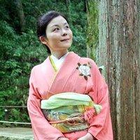 @yoko_kurokawa