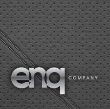 ENQ company