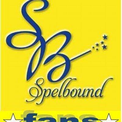 spelbound fans bgt   Social Profile