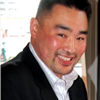 Brian Ma | Social Profile
