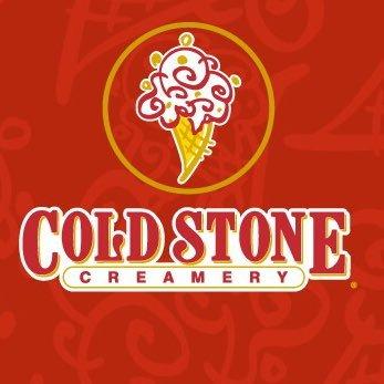 コールドストーン(COLD STONE CREAMERY JAPAN)【公式】