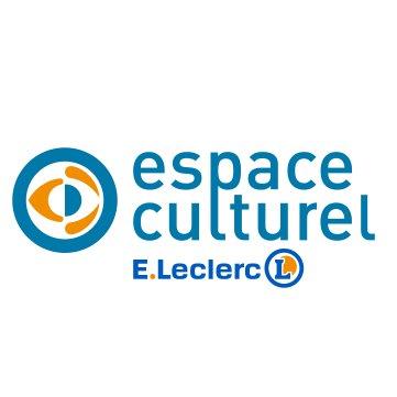 E.Leclerc Jeux Vidéo